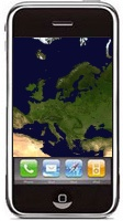 iPhone For Europe