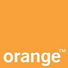 France Orange Wireless Wins iPhone Contract