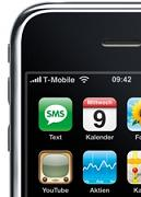 T-Mobile Germany Offers Unlocked iPhone