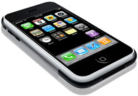ComputerWorld crowns iPhone as 2nd Most Innovative Product of 2007