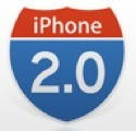 iPhone and iPod Touch Firmware 2.0