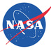 NASA National Aeronautics Air and Space Administration