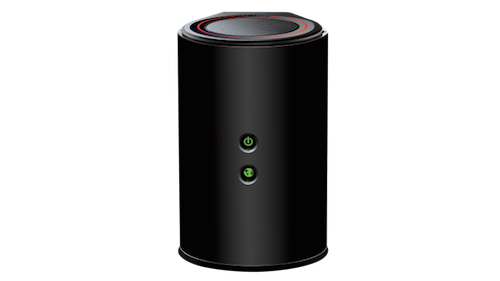 D-Link DAP-1650 WiFi Range Extender