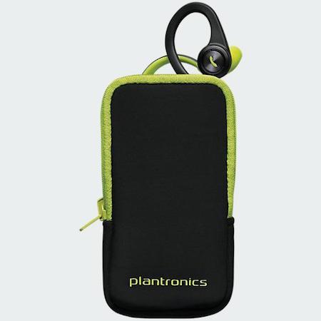 Plantronics BackBeat FIT Headphones Case