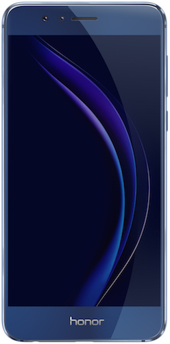 Honor 8 by Huawei