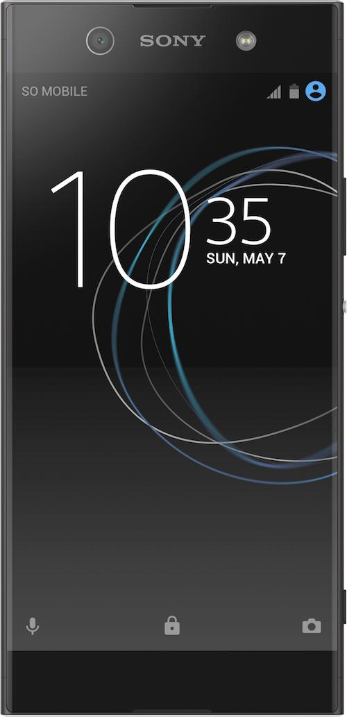 Sony Xperia Ultra Best Buy Review 1