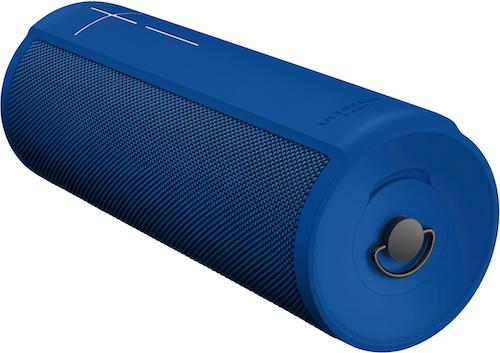 Ultimate Ears MEGABLAST Speaker Best Buy Review