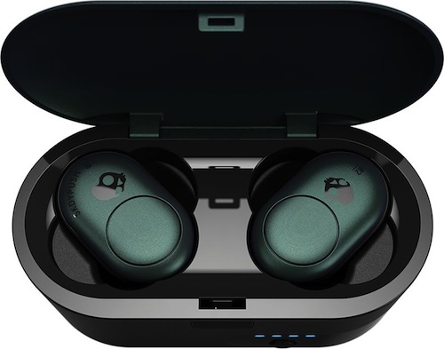 Skullcandy Push Wireless Earbuds Best Buy Review