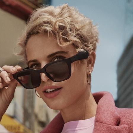 Bose Frames Alto Lifestyle Best Buy