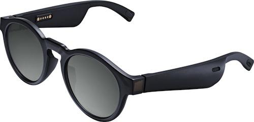 Bose Frames Rondo Best Buy