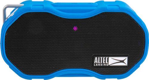 Altec Lansing Baby Boom XL Speaker