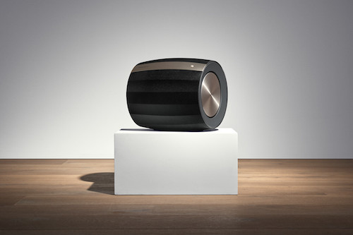 Bowers Wilkins Formation Bass Best Buy