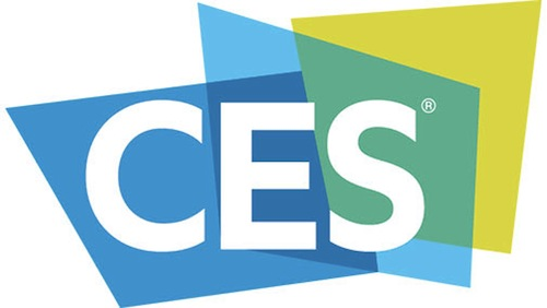 CES 2021 Convention Goes All Digital