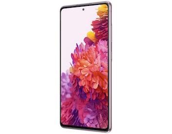 Samsung S20 FE 5G for ATT Review